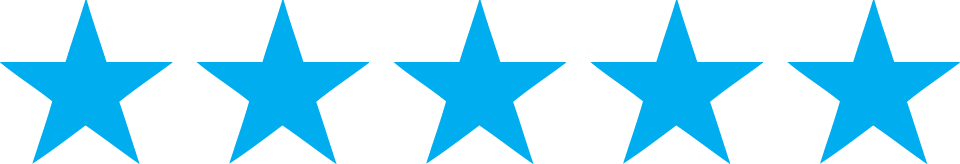 fd stars
